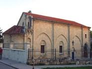 Церковь Апостола Павла