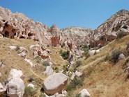 Долина Зельве