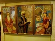 Татарские просветители