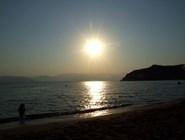 Пляж Каратона
