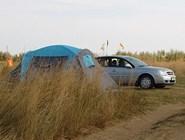 300 рублей с автомобиля