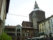 Здание Кафедрального собора