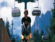 Летние развлечения в Альта-Пустерии