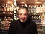 Джузеппе Берарди из Farm Club: не пьет, не курит, не танцует
