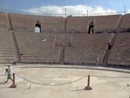 Двухъярусный театр