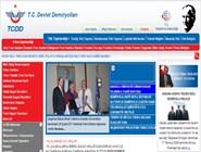 www.tcdd.gov.tr