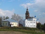 В Пермском крае