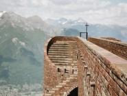 Церковь Santa Maria degli Angeli