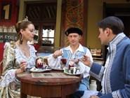 """Фестиваль """"На кофе во Львов!"""""""