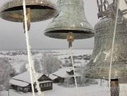 Село Сизьма