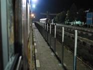 Станция Свиленград