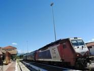 Греческий локомотив