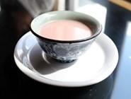 """Суза"" - бутанский чай"