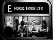 Станция World Trade Ctr
