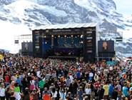 Фестиваль Alpine Sensation