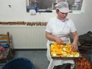 """Изготовление """"Судзукос"""""""