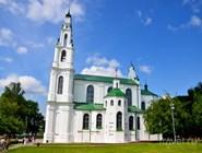 Софийский кафедральный собор