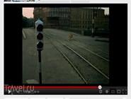 Кадр из фильма: площадь