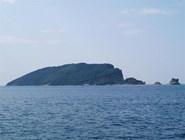 Остров Св.Николая