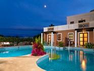 Бархатный сезон. Лучшее время для отдыха в Греции!
