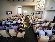 Видеосопровождение конференций