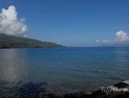 Острова Пряностей. Молуккские острова в Индонезии