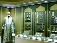 В Национальном музее Республики Татарстан
