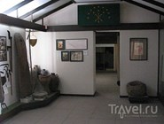 Музей-мастерская Бедрак