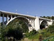Мацестинский мост