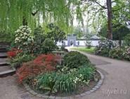Von-Bethmann-Park