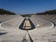 Стадион Panathenaic