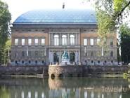 Галерея K21 Художественного собрания земли Северный Рейн - Вестфалия