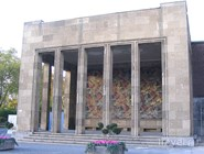 Музей NRW-Forum