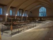 Музей римского мореплавания