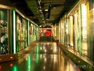 Музей истории Берлина