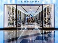 Магазины в Mall of the Emirates
