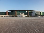 Meydan Race Club