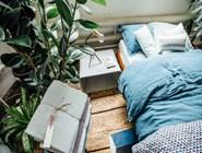 Любимые места Полин Мартине, или хипстерский гид по Лозанне