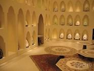 Исламский центр Miraj