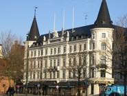 Hotell Kramer