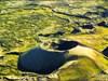 Исландия: Страны - Исландия: погода, визы, карты, гостиницы, туры, отзывы