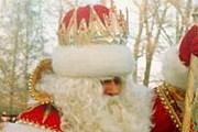 Фото: vologda-oblast.ru