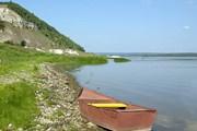 Самара. Волга. Фото: kisakisakisa.photosight.ru