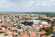 Эврос. Фото: greek.ru