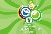 Чемпионат мира по футболу - 2006.