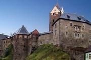 Замок Локет. Фото: dnemtsev.photosight.ru