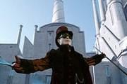 """""""Чарли и шоколадная фабрика"""" Бертона. Фото: penyork.com"""