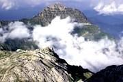 Абхазия. Фото: photo.mipt.ru