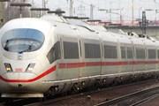 Фото: Railfaneurope.net
