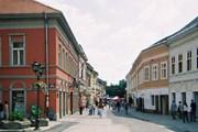 Нови-Сад. Фото: Asu.edu